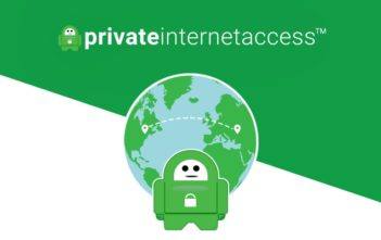 Private Internet Access (PIA) VPN 2018 for Windows Review & Test