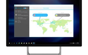 VPN Unlimited Lifetime Subscription for $29.99