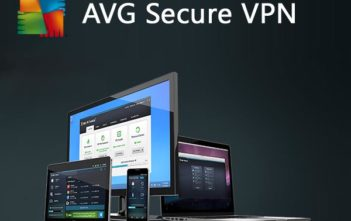 AVG Secure VPN 2018 for Windows Review & Test
