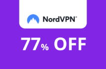 NordVPN Discount Coupon Code