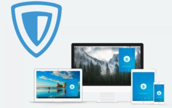 ZenVPN for Chrome - Free VPN - Unlimited