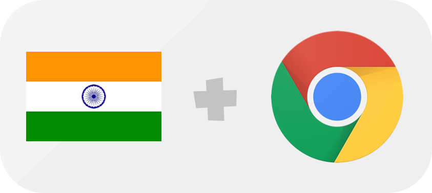 Best Free Chrome VPN Extension for India