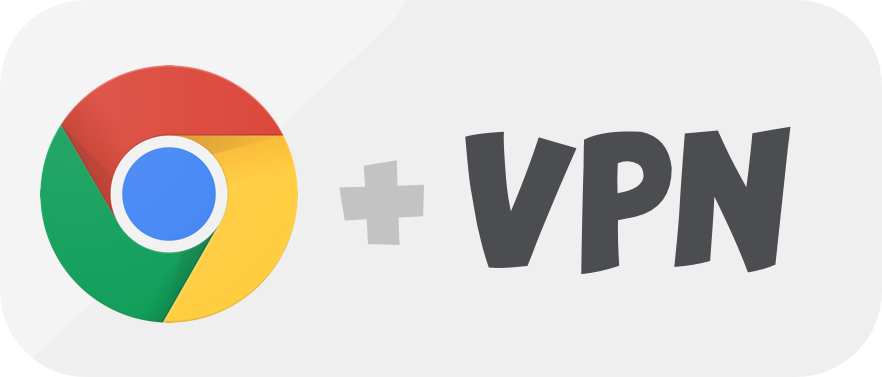 Best Free VPN for Chrome
