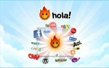 Hola Free VPN for Chrome Review