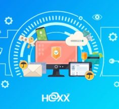 Hoxx VPN Free VPN 2020 for Chrome — Review & Test