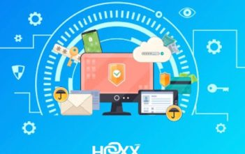Hoxx VPN Review by vpnden.com