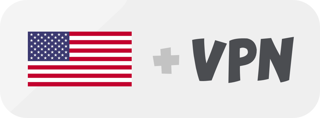 Best Free VPN for the United States (USA)