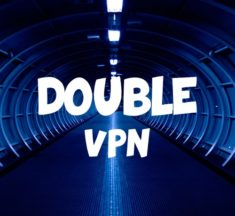 What are Double, Triple, and Quad VPNs and Do You Really Need Them?