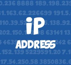 Static, Dynamic, Shared, and Dedicated – The Different Types of VPN IP Addresses