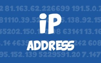 IP address vpnden.com