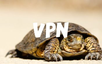 Boost VPN Speed