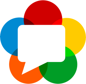 What is a WebRTC?